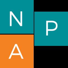 NetAdminPro